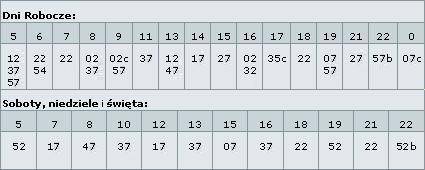 MPK (17.12.12)