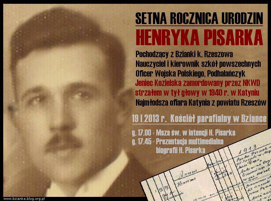Kopia Plakat